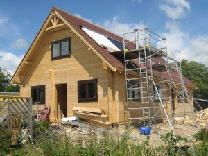 bespoke-design-log-cabin (35)