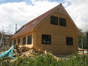 bespoke-design-log-cabin (38)