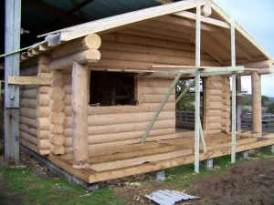 bespoke-design-log-cabin (4)