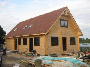 bespoke-design-log-cabin (41)