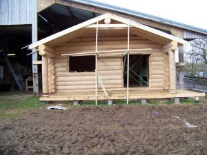 bespoke-design-log-cabin (5)