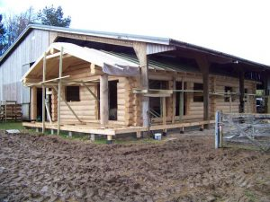 bespoke-design-log-cabin (6)