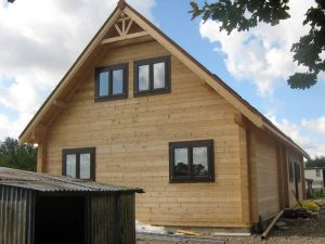 bespoke-design-log-cabin (65)