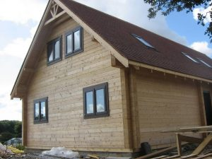 bespoke-design-log-cabin (66)