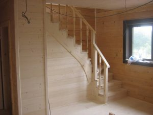 bespoke-design-log-cabin (67)