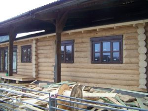 bespoke-design-log-cabin (7)