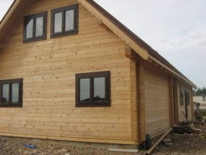 bespoke-design-log-cabin (74)