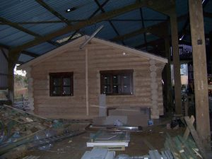 bespoke-design-log-cabin (8)