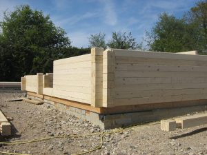 bespoke-design-log-cabin (9)
