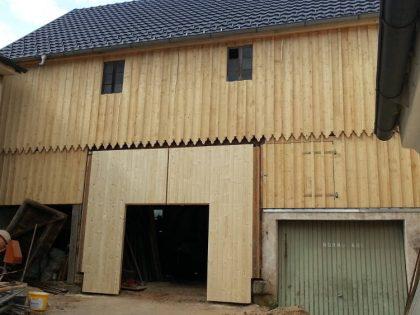 bespoke-log-cabins04
