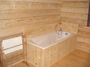 bespoke-log-home (4)