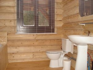 bespoke-log-home (5)