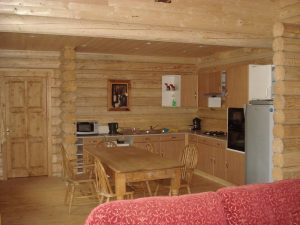 bespoke-log-home (6)
