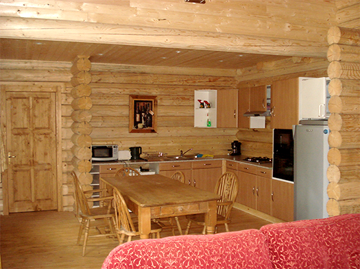 bespoke-log-home-(6)
