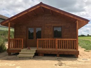 cavity-wall-mobile-log-cabin (1)