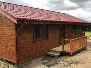 cavity-wall-mobile-log-cabin (7)