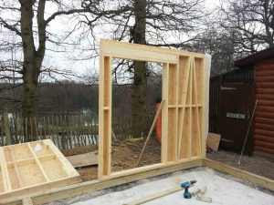 construction-of-a-mobile-log-cabin-with-cavity-wall (1)