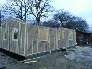 construction-of-a-mobile-log-cabin-with-cavity-wall (3)
