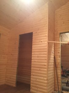 construction-of-a-mobile-log-cabin-with-cavity-wall (30)