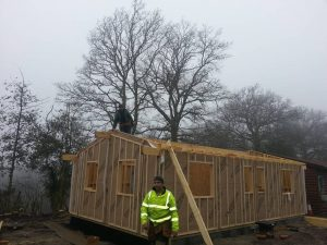 construction-of-a-mobile-log-cabin-with-cavity-wall (4)