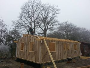 construction-of-a-mobile-log-cabin-with-cavity-wall (5)