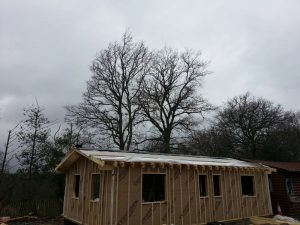 construction-of-a-mobile-log-cabin-with-cavity-wall (7)
