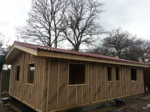 construction-of-a-mobile-log-cabin-with-cavity-wall (8)