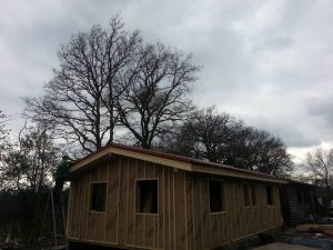 construction-of-a-mobile-log-cabin-with-cavity-wall (9)