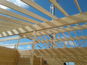 construction-of-an-artichouse-log-cabin-by-timberlogbuild-ltd (10)