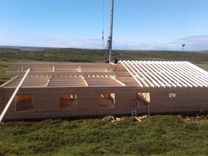 construction-of-an-artichouse-log-cabin-by-timberlogbuild-ltd (12)