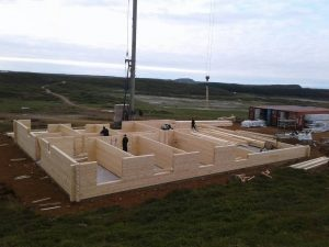 construction-of-an-artichouse-log-cabin-by-timberlogbuild-ltd (6)