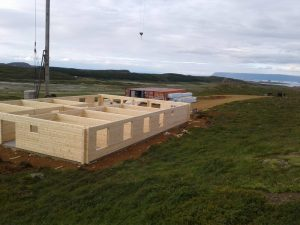 construction-of-an-artichouse-log-cabin-by-timberlogbuild-ltd (7)