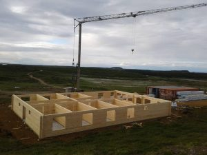 construction-of-an-artichouse-log-cabin-by-timberlogbuild-ltd (8)