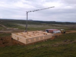 construction-of-an-artichouse-log-cabin-by-timberlogbuild-ltd (9)