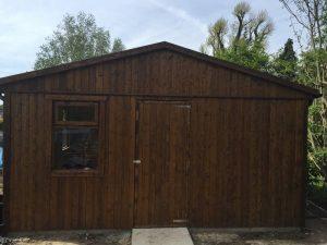 construction-of-budget-log-cabin (9)