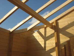 construction-of-log-cabin-with-95mm-laminated-logs (25)