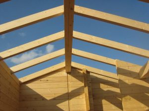 construction-of-log-cabin-with-95mm-laminated-logs (26)
