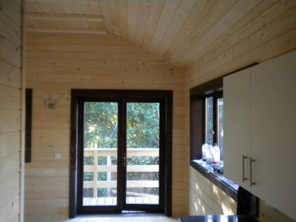 construction-of-wooden-mobile-home-gallery-7 (11)