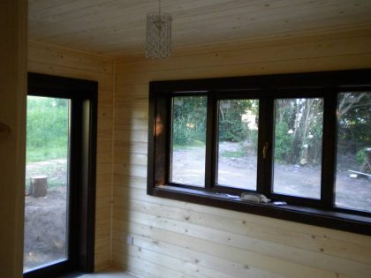 construction-of-wooden-mobile-home-gallery-7 (12)