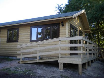 construction-of-wooden-mobile-home-gallery-7 (2)