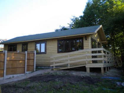 construction-of-wooden-mobile-home-gallery-7 (8)