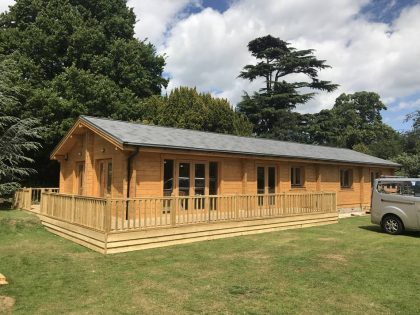 granny-annexe-with-95mm-thermo-wall-built-by-Timberlogbuild-ltd (12)