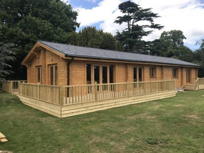 granny-annexe-with-95mm-thermo-wall-built-by-Timberlogbuild-ltd (14)