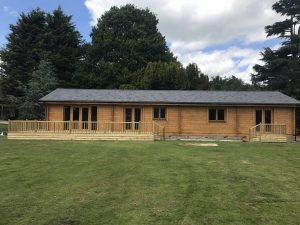 granny-annexe-with-95mm-thermo-wall-built-by-Timberlogbuild-ltd (16)