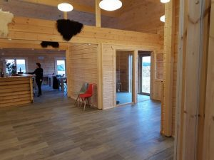 interior-of-an-artichouse-log-cabin-by-timberlogbuild-ltd (2)