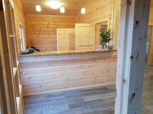 interior-of-an-artichouse-log-cabin-by-timberlogbuild-ltd (3)