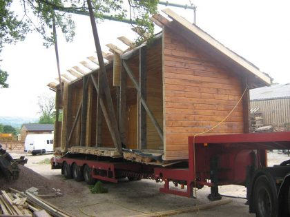 log-cabin-transportation-services (4)