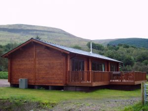mobile-log-cabin-with-200mm-laminated-log (3)