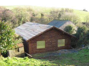 mobile-log-cabin-with-cavity-wall (7)