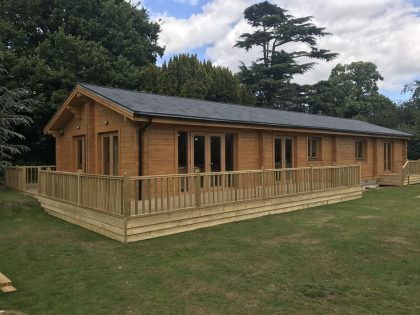 mobile-log-cabin-with-cavity-walls-built-by-Timberlogbuild-ltd (1)